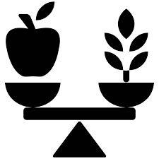 dietitian & nutrition